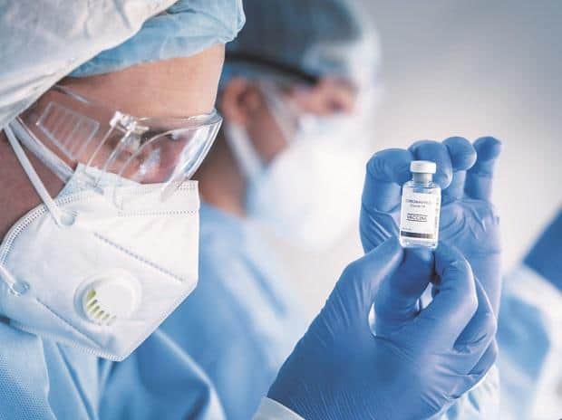 TN to go for global tender to source Covid vaccine ...