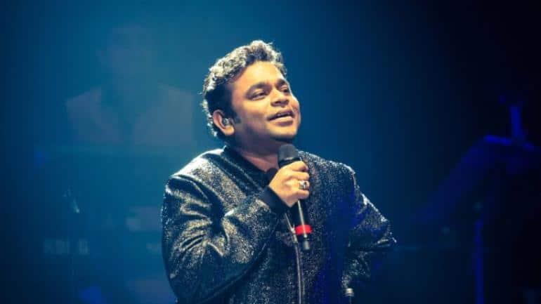 AR_Rahman - updatenews360
