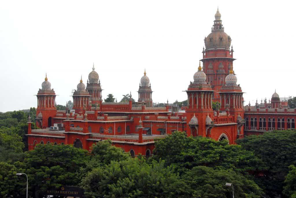 Chennai_High_Court (1)