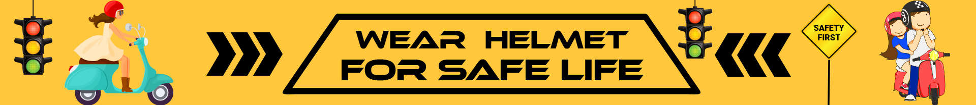 Helmet_UpdateNews360.com