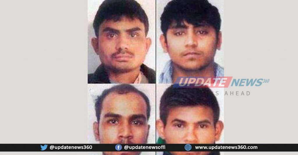 Nirbhaya-case-Updatenews360