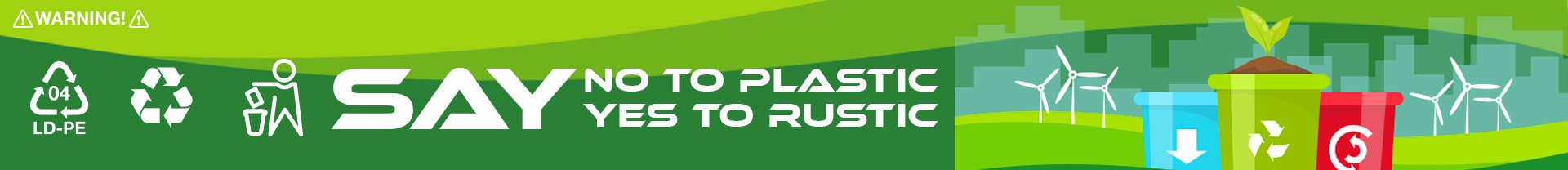 Plastics _UpdateNews360.com