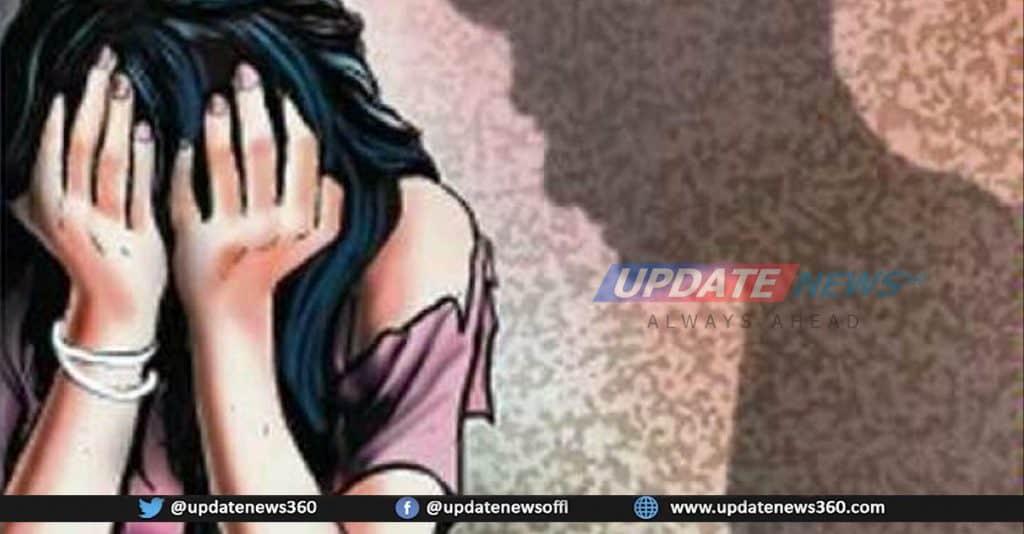 Pondy Rape-Updatenews360