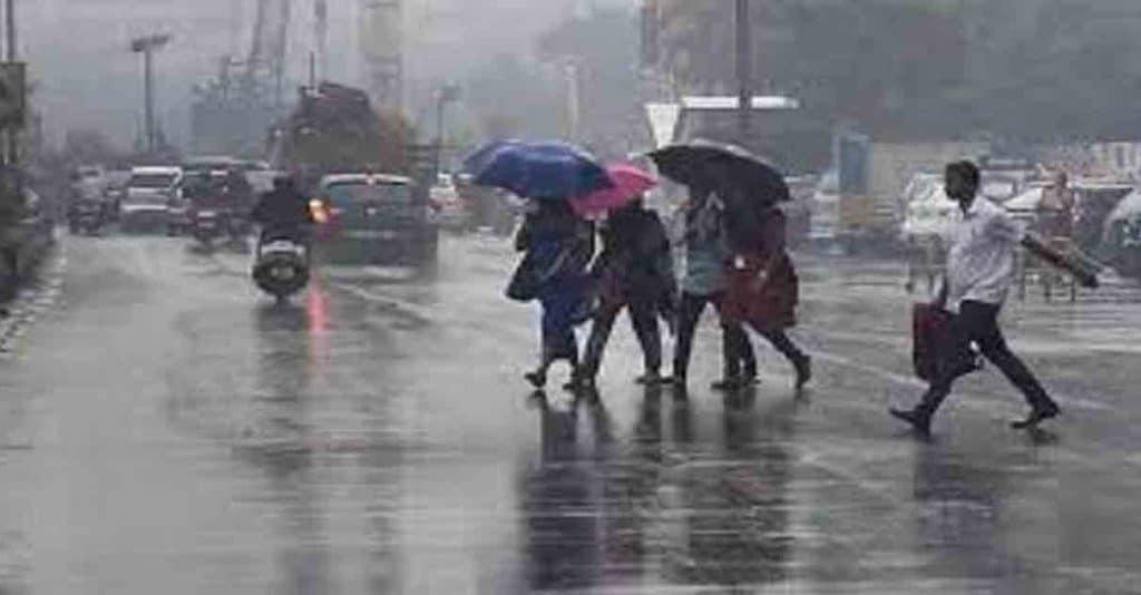 TN rain - updatenews360