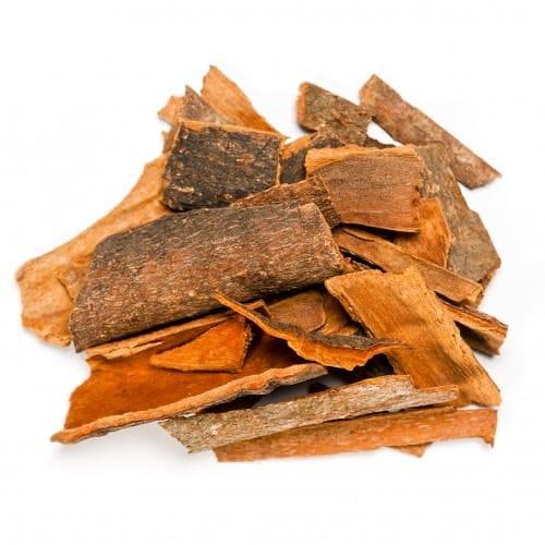 cinnamon-health-tips-updatenews360
