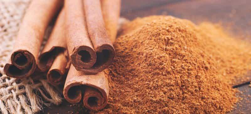 cinnamon-powder-beauty-tips-updatenews360