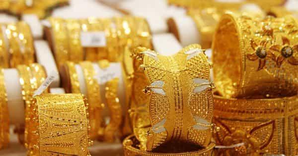 gold-jewellery_UpdateNews360