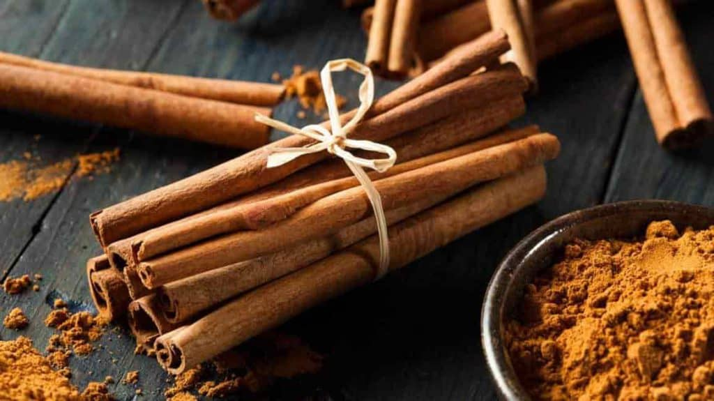 health-benefits-cinnamon-tamil-updatenews360
