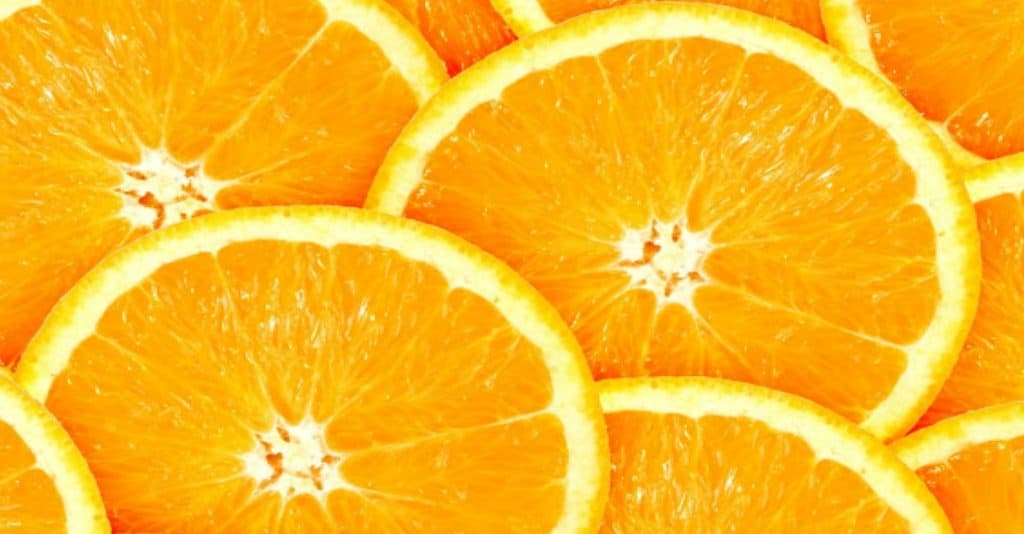 health- orange updatenews360