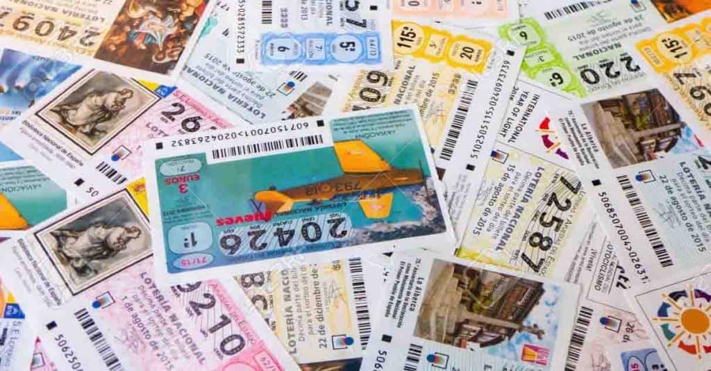 online Lottery- updatenews360-min