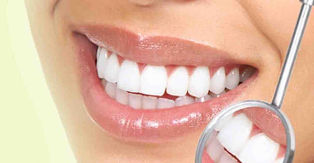 teeth cleaning - updatenews360 (18)