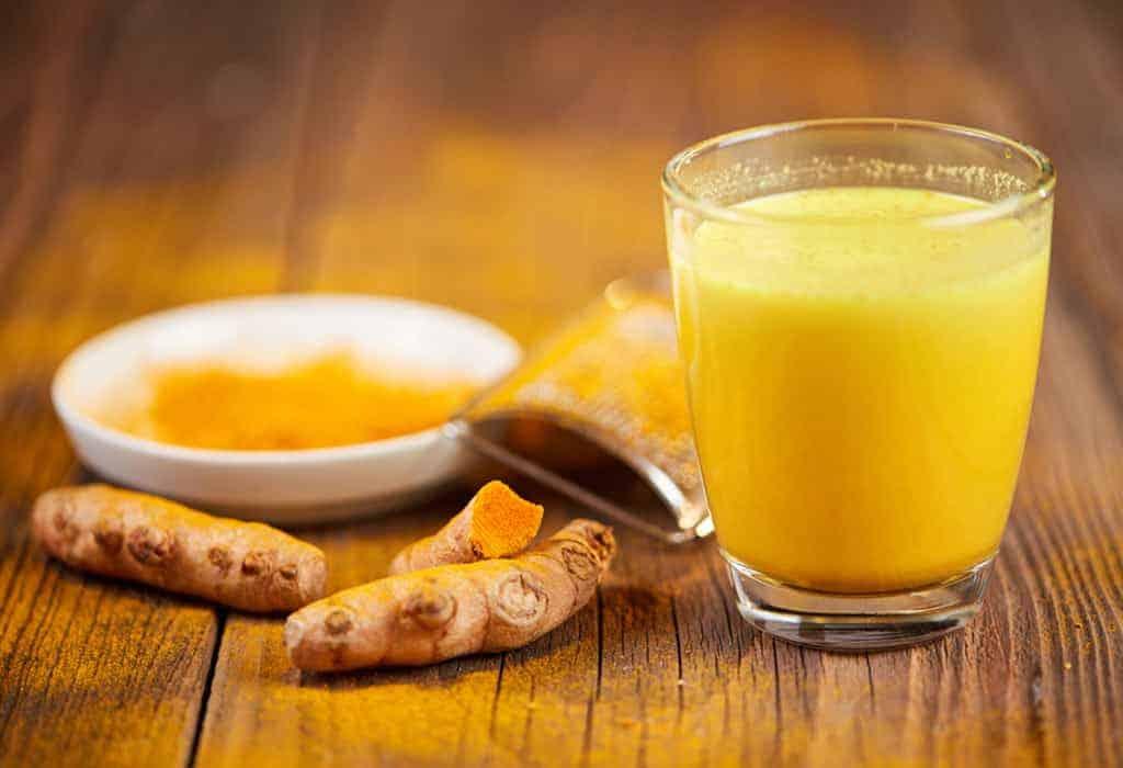 turmeric-milk-benefits-updatenews360