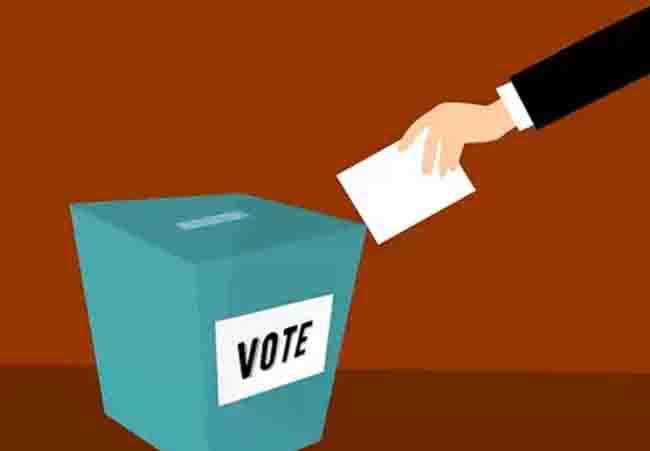 vote1 - updatenews360