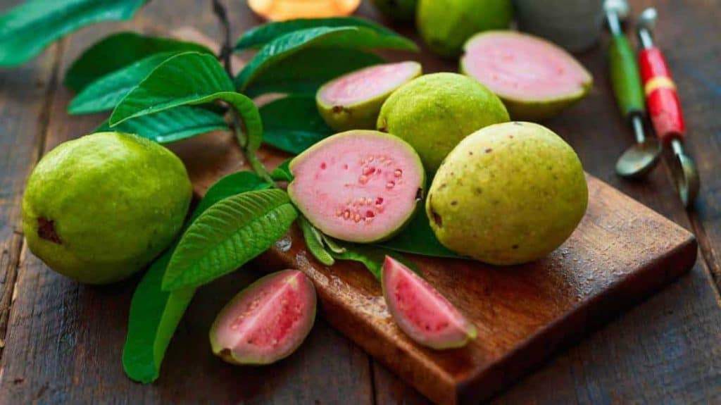 10 Amazing Hair Care Benefits of Guava Leaves You Should Know