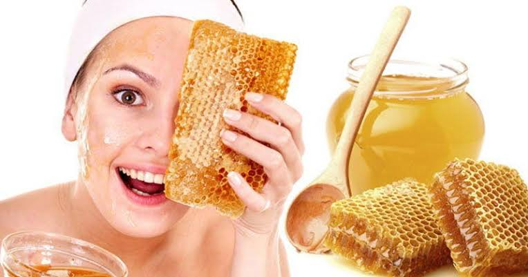 Amazing Honey Beauty Tips That Will Change Your Life