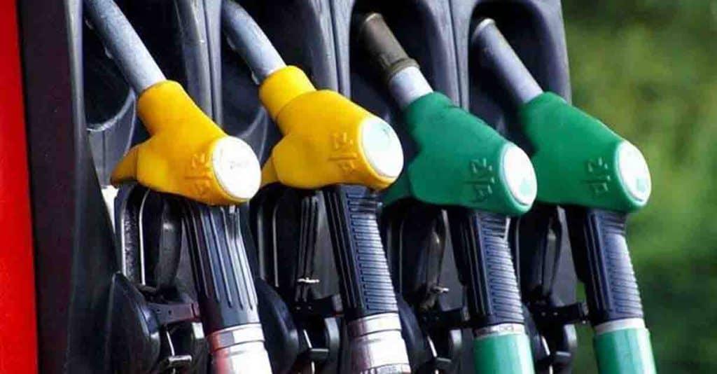 Petrol Diesel- updatenews360