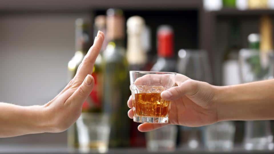 avoid-alcohol-benefits-updatenews360