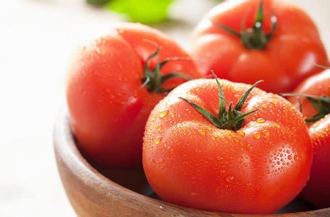 tomatos-beauty-benefits-updatenews360