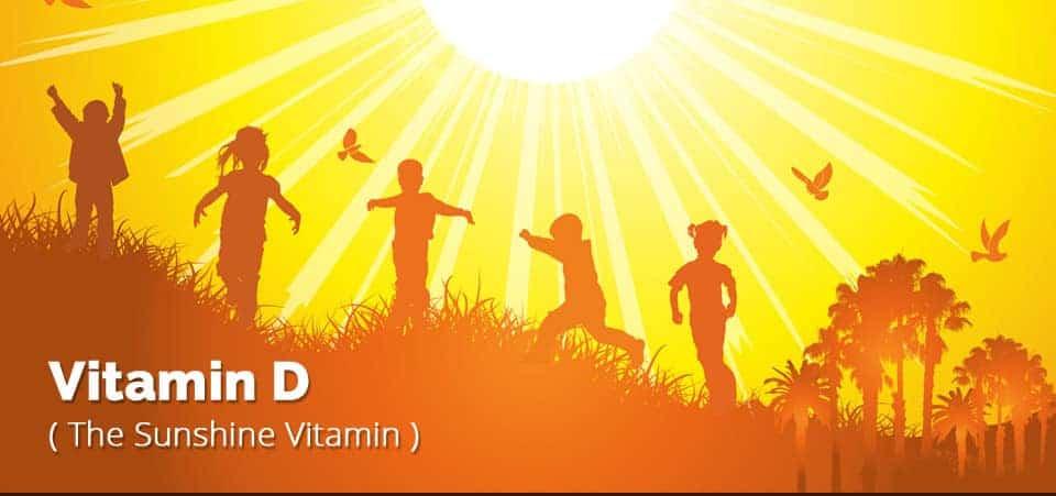 vitamin-d-the-sunshine-vitamin-deficiency-identify-updatenews360