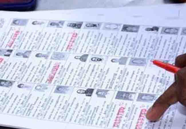 voters list - updatenews360