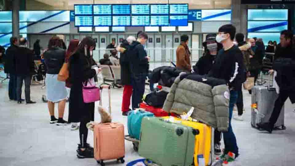 Corona-airport-alert-updatenews360-3