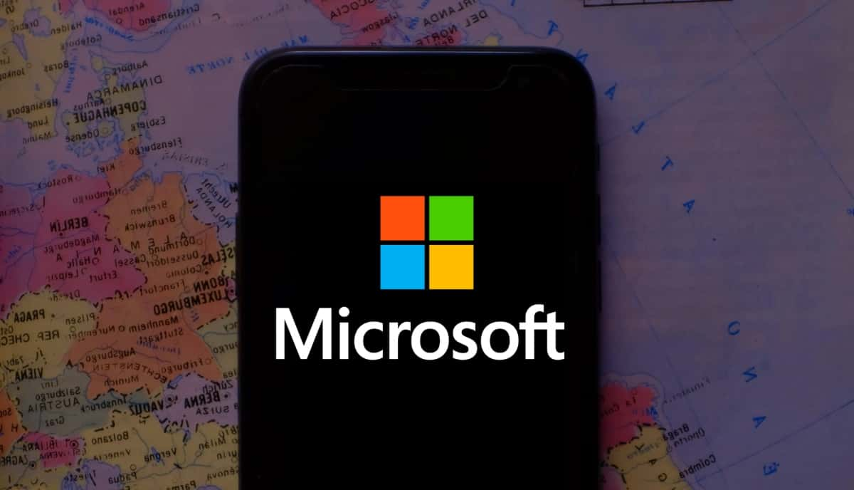 Microsoft to soon launch an antivirus app for Android, iOS platforms