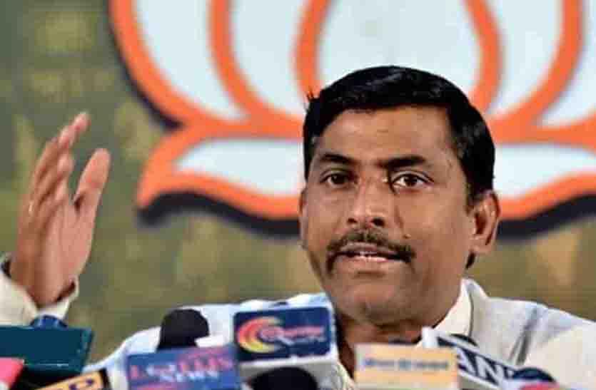 Muralidar Rao updatenews360