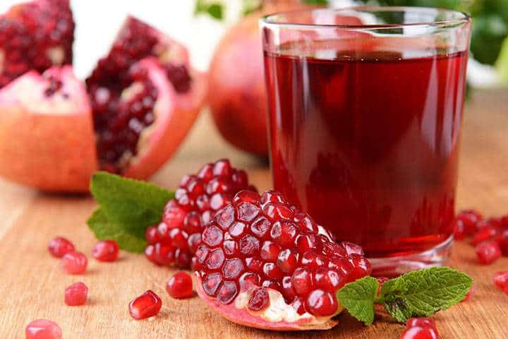 pomegranate-juice-may-help-fight-ageing