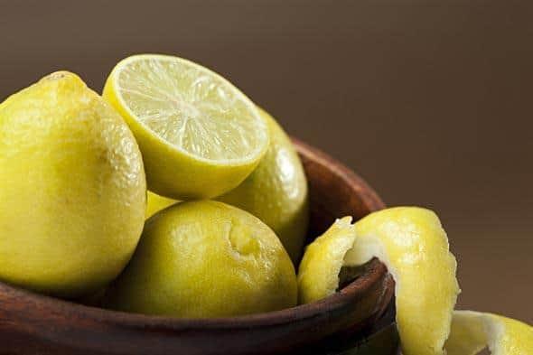 lemon updatenews360