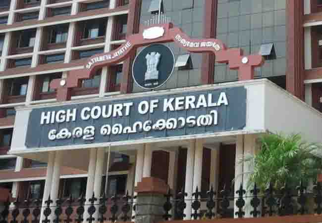 kerala court- updatenews360