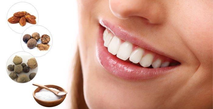 teeth powder updatenews360