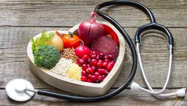 health updatenews360