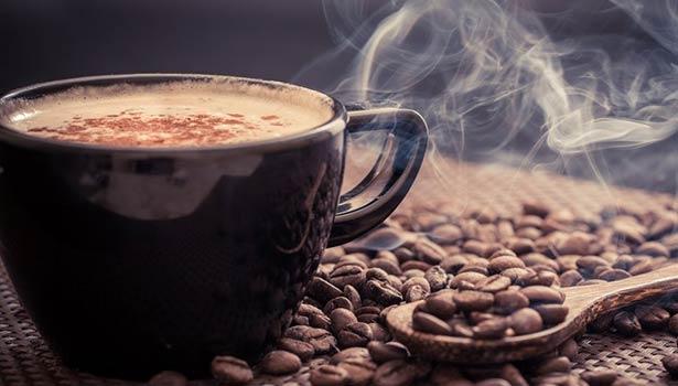 cofee updatenews360