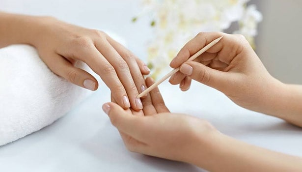 nails updatenews360