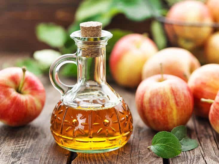 apple seedar vinikar updatenews360