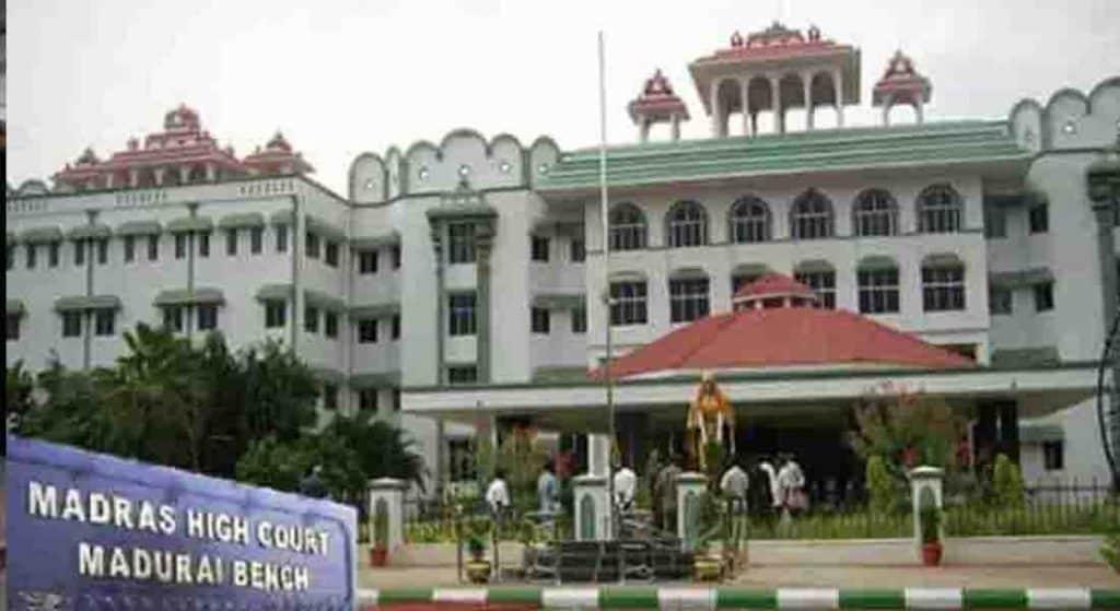 HC Madurai 01 updatenews360