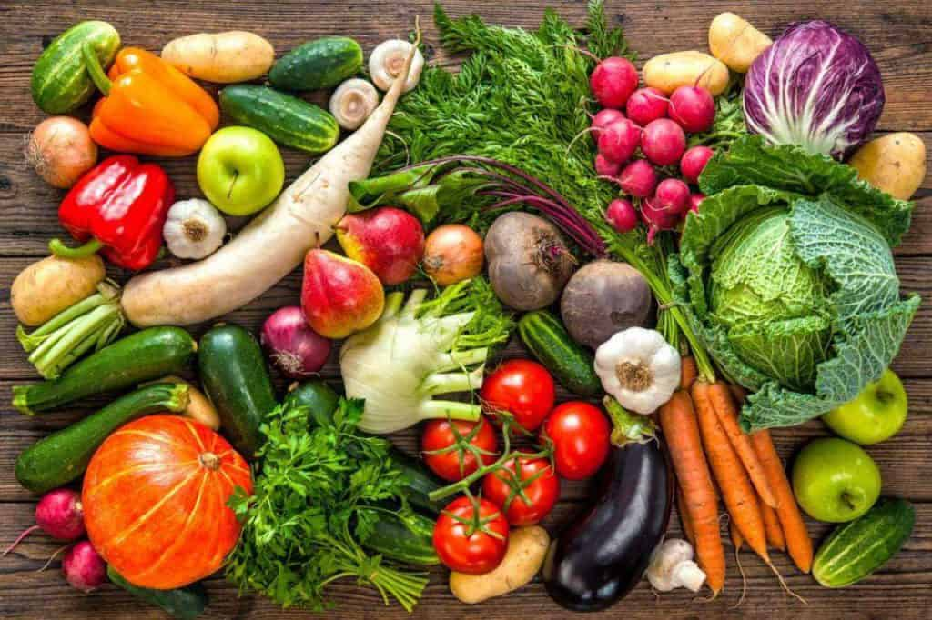 a-selection-of-fruits-and-vegetables updatenews360