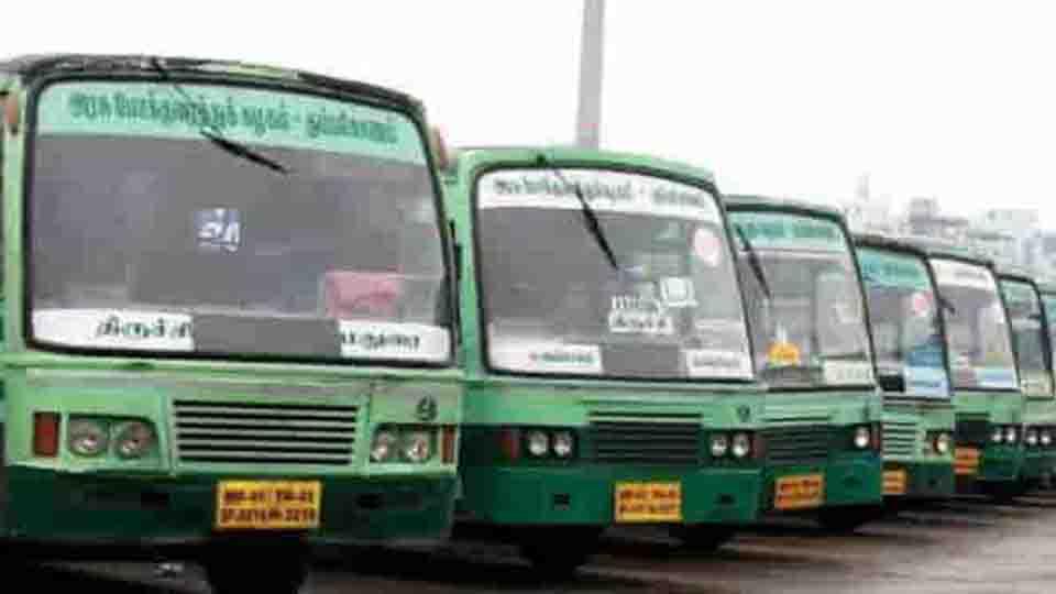 bus tnstc updatenews360