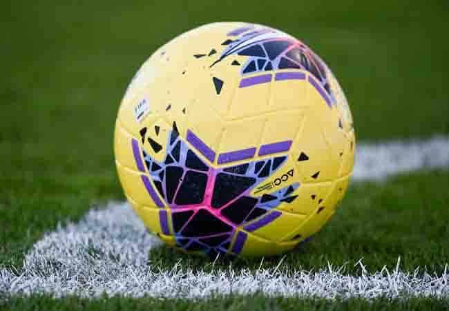 football - updatenews360