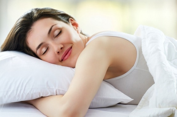 -home-remedies-for-some-natural-sleep updatenews360