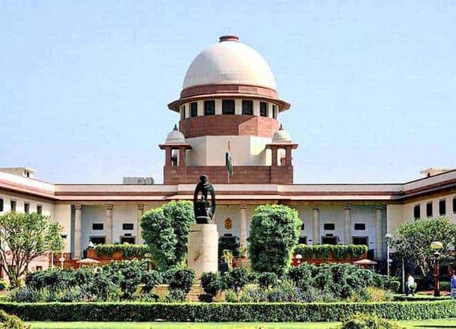 Supreme Court Eases March 31 Deadline For Sale of BS4 vehicles