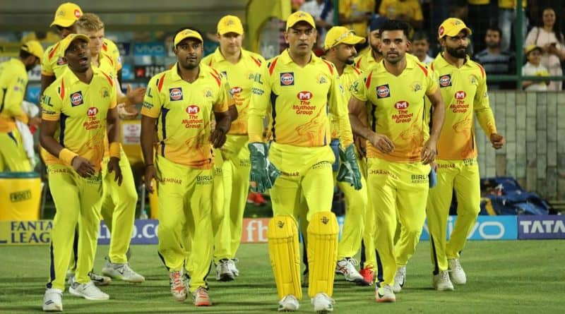 Chennai-Super-Kings-CSK-Strengths-and-Weakness-for-IPL-2020-800x445
