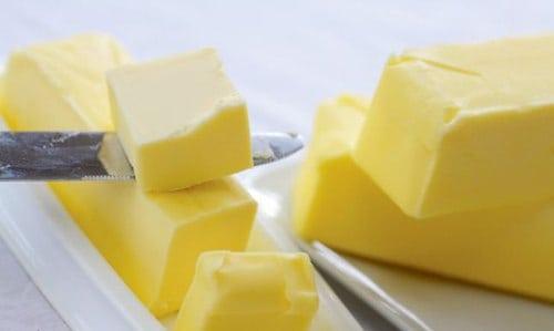 butter updatenews360