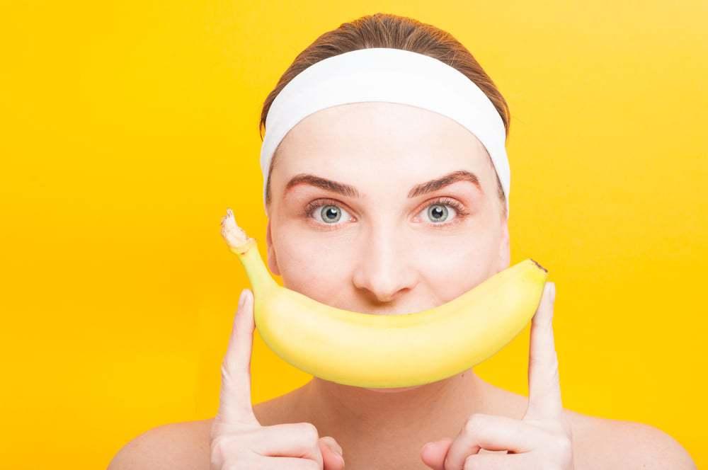 banana updatenews360