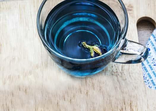blue tea updatenews360
