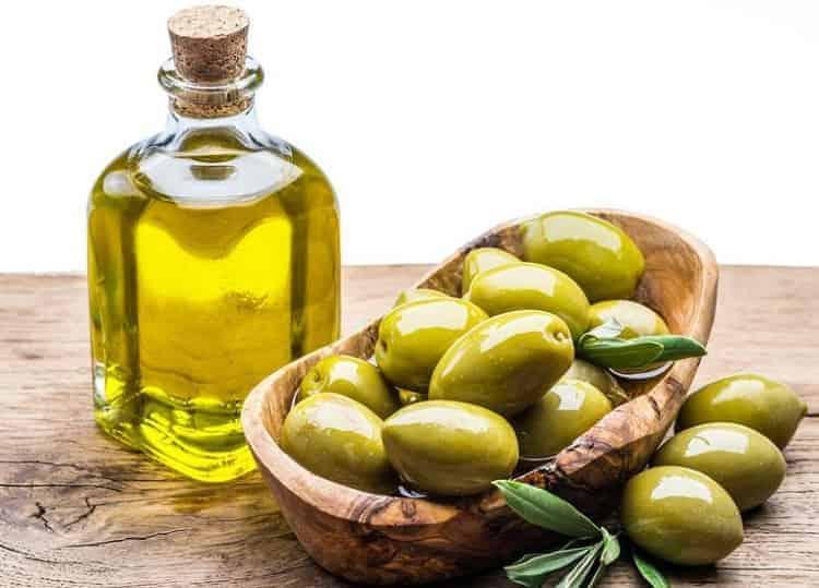 olive oil updatenews360
