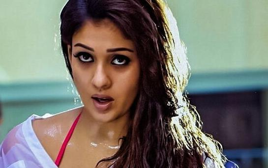 Nayanthara photos - Nayanthara - Actress | Facebook  IMAGES, GIF, ANIMATED GIF, WALLPAPER, STICKER FOR WHATSAPP & FACEBOOK