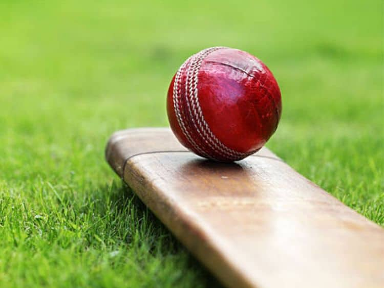cricket - updatenews360