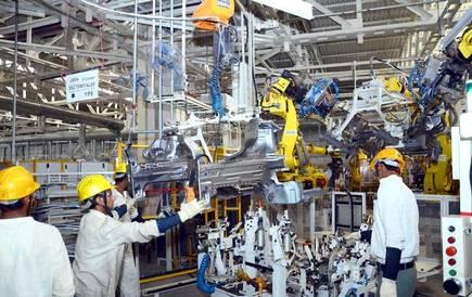 factory - updatenews360