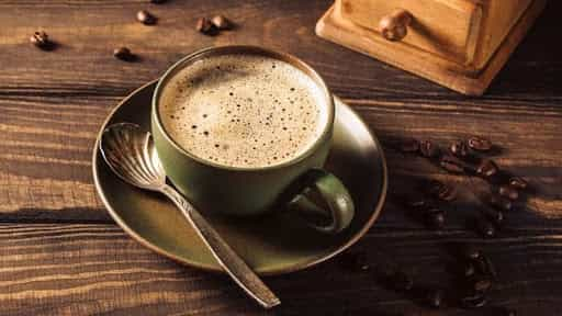is-coffee-drinking-good-to-health-or-not-180420